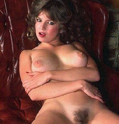 Traci Lords Nude